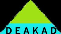 Ausbildungsinstitut für Psychotherapie in Berlin | DEAKAD
